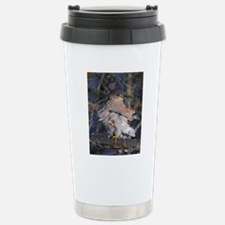 note card-front tall Travel Mug