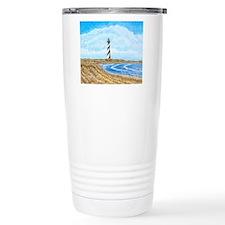 Cape Hatteras mp Travel Mug