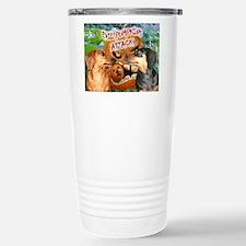 EVIL PUMPKINS 16X12.png Travel Mug