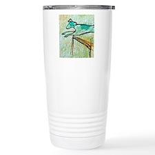 Mix It Up Travel Mug