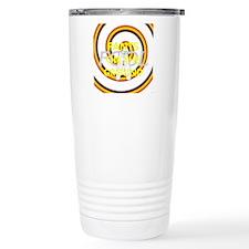 pantsotg1tran Travel Mug