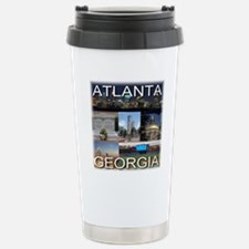 ATLANTAGEORGIA_TAL_COLL Travel Mug