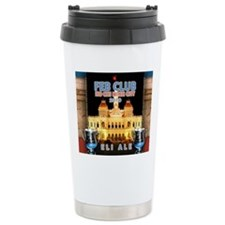 feb-club-hochiminh Travel Mug