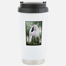 foxfairy Travel Mug