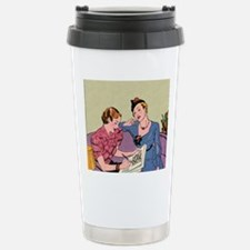 mouse pad_big_2 Travel Mug
