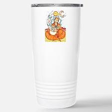 Misc5 Stainless Steel Travel Mug