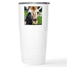 Giraff Travel Mug
