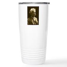 1906_portraitseated_bra Travel Mug