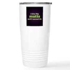 bigmuttssq Travel Mug