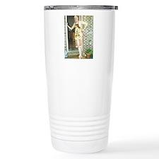scan0079 Thermos Mug