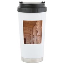 abusimbel Travel Coffee Mug