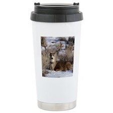Big Guy x10 Travel Mug