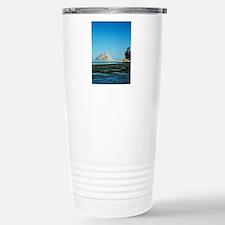 Morro-Bay-221-24-800-co Stainless Steel Travel Mug