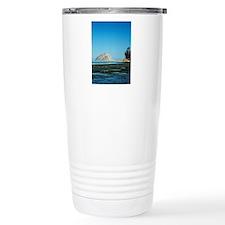 Morro-Bay-221-24-800-co Travel Mug
