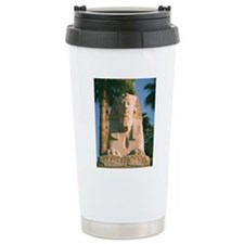 sphinx Travel Mug