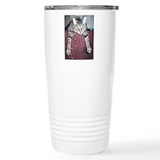 025_25 Travel Mug
