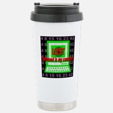 LOST_PC_desmond_isLOSTI Travel Mug