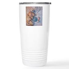 100_1863 Travel Mug