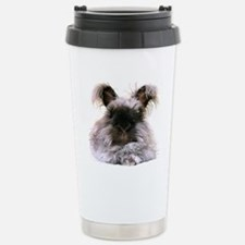 2-fats16x20_print Travel Mug