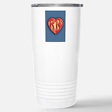 super-rn3-CRD Travel Mug