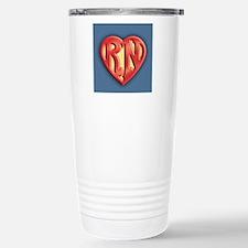 super-rn3-BUT Travel Mug