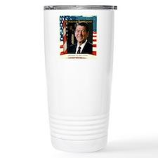 We Need Another Reagan_ Travel Mug