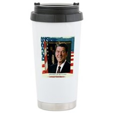 We Need Another Reagan_ Travel Mug