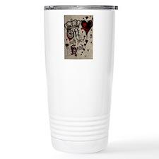 off-with-her-head_13-5x Travel Coffee Mug