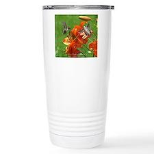 9x7 Travel Mug