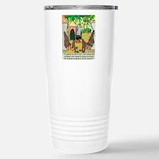 2-7713_anthropology_car Travel Mug