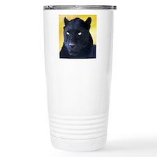 tran_new_P1080200 Travel Coffee Mug