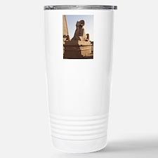 53_H_Fkarnak Stainless Steel Travel Mug