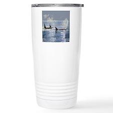 whalesorn Travel Coffee Mug