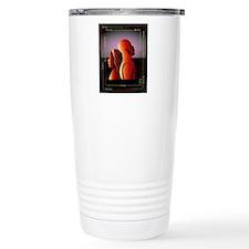 blackis12x12 Travel Mug