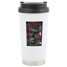 radio 255555 Travel Coffee Mug