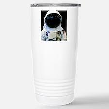 (15s) Astronaut 1b Travel Mug