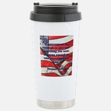 biggovsquare Travel Mug