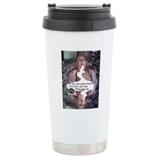 9thfloorsummerflier1 Travel Mug