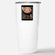 SFNTOS2_mousepad Stainless Steel Travel Mug