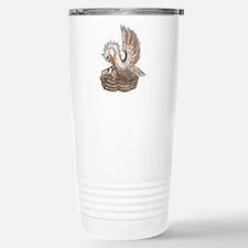 Arabellas Pelican Travel Mug
