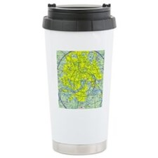 MSP copy2 Travel Mug