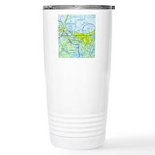 MSY copy2 Travel Mug