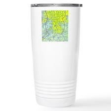 ATL copy2 Travel Coffee Mug