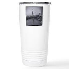 PPIEPhoto2 Travel Mug