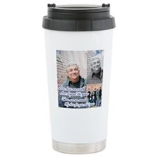 erika Travel Mug