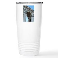 paris_008 Travel Mug