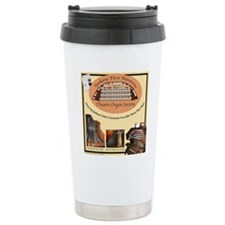 SFNTOS2_light Travel Mug
