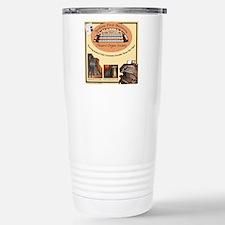 SFNTOS2_light Travel Mug