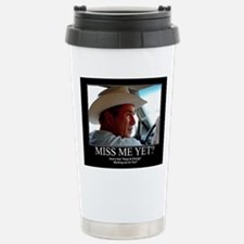 GEORGE-W-HOPE Travel Mug