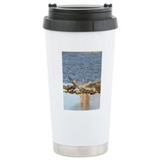 island0009 copy Travel Mug